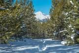 TBD Buck Ridge Lot 31A Trail - Photo 3