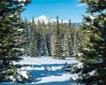 TBD Buck Ridge Lot 31A Trail - Photo 4