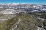 TBD Buck Ridge Lot 31A Trail - Photo 6