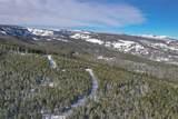 TBD Buck Ridge Lot 31A Trail - Photo 7