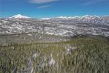 TBD Buck Ridge Lot 31A Trail - Photo 8