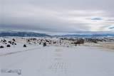 TBD Theisen Ranch Rd - Photo 10