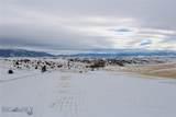 TBD Theisen Ranch Rd - Photo 11