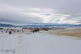 TBD Theisen Ranch Rd - Photo 12