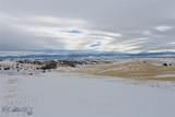 TBD Theisen Ranch Rd - Photo 13