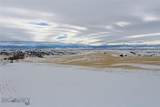 TBD Theisen Ranch Rd - Photo 15
