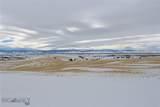 TBD Theisen Ranch Rd - Photo 17