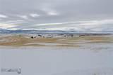 TBD Theisen Ranch Rd - Photo 18