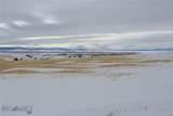 TBD Theisen Ranch Rd - Photo 19