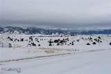 TBD Theisen Ranch Rd - Photo 2