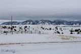 TBD Theisen Ranch Rd - Photo 22