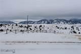 TBD Theisen Ranch Rd - Photo 23