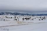 TBD Theisen Ranch Rd - Photo 3