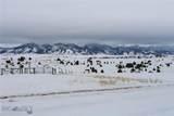 TBD Theisen Ranch Rd - Photo 4