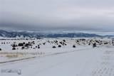 TBD Theisen Ranch Rd - Photo 5