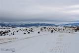 TBD Theisen Ranch Rd - Photo 6