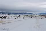 TBD Theisen Ranch Rd - Photo 9