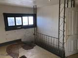 834 Broadway - Photo 13