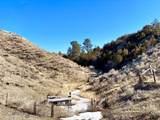 TBD East Big Horn River Road - Photo 23