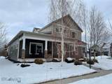 105 Nash Creek Lane - Photo 1