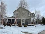 105 Nash Creek Lane - Photo 32