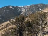 tbd Freedom Trail - Photo 6