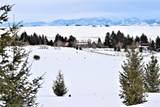 TBD Big Elk Meadow Road - Photo 10