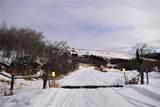 TBD Big Elk Meadow Road - Photo 11