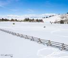 TBD Big Elk Meadow Road - Photo 6
