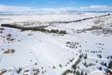 TBD Big Elk Meadow Road - Photo 7