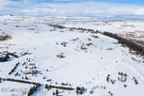 TBD Big Elk Meadow Road - Photo 8