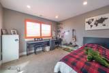 5756 Westmorland Drive - Photo 25