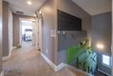 5756 Westmorland Drive - Photo 35