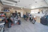 5756 Westmorland Drive - Photo 36