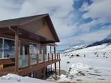 30 Majestic Ridge Trail - Photo 45