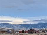 119020 Juniper Acres Road - Photo 10