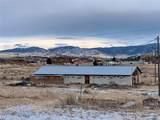 119020 Juniper Acres Road - Photo 5