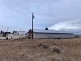 119020 Juniper Acres Road - Photo 6