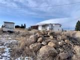 119020 Juniper Acres Road - Photo 7