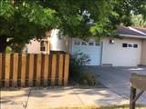 1708 Black Street - Photo 5