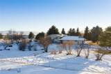 150 Coulee Drive - Photo 26