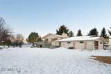 150 Coulee Drive - Photo 3