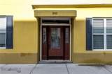 203 Callender Street - Photo 4