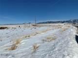 Tbd Ski Area Loop - Photo 2