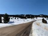 Tbd Ski Area Loop - Photo 4