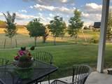 249 Fox Ridge Drive - Photo 32