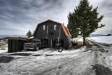28 Coyote Trail - Photo 43