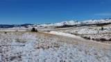 TBD Boulder Frontage Road - Photo 1