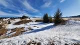 TBD Boulder Frontage Road - Photo 10
