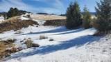 TBD Boulder Frontage Road - Photo 11